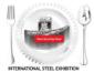 伊朗钢铁展