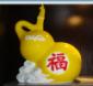 北京酒瓶酒坛批发