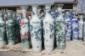 北京陶瓷大花瓶