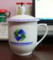 上海会议杯定制,会议杯加工